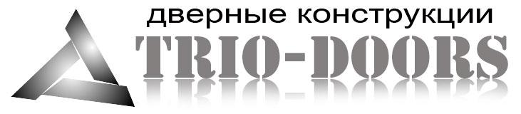 продажа дверей trio-dors.ru
